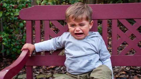Reddit: Eltern erzählen von den irrationalsten Wutausbrüchen ihrer Kinder