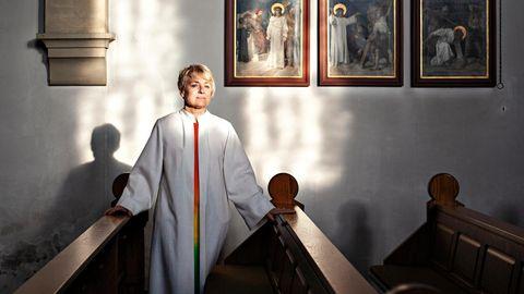 Inklusive Priesterweihe: Katholikinnen fordern Gleichstellung