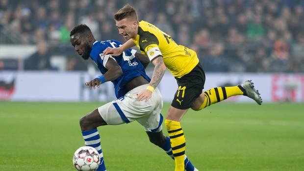 Bundesliga-Fans können sich auf ungewöhnliches TV-Experiment freuen