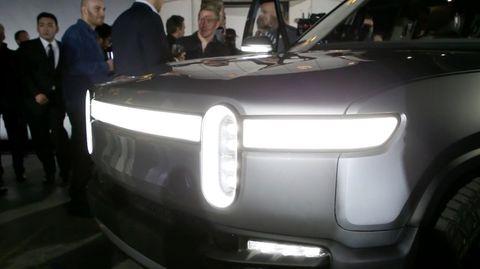 Pixckup: Jeep Gladiator  - Wenn ein normaler SUV nicht genug ist