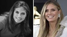 Heidi Klum: 10 Geheimnisse über das deutsche Topmodel
