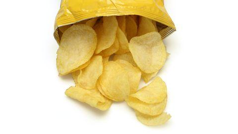Indien: Wegen Kartoffelchips – Pepsico droht Kleinbauern mit Klage