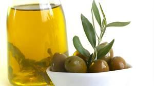 Ökotest hat native Olivenöle getestet.