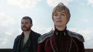 Game of Thrones: Trailer zu Staffel 8, Folge 4