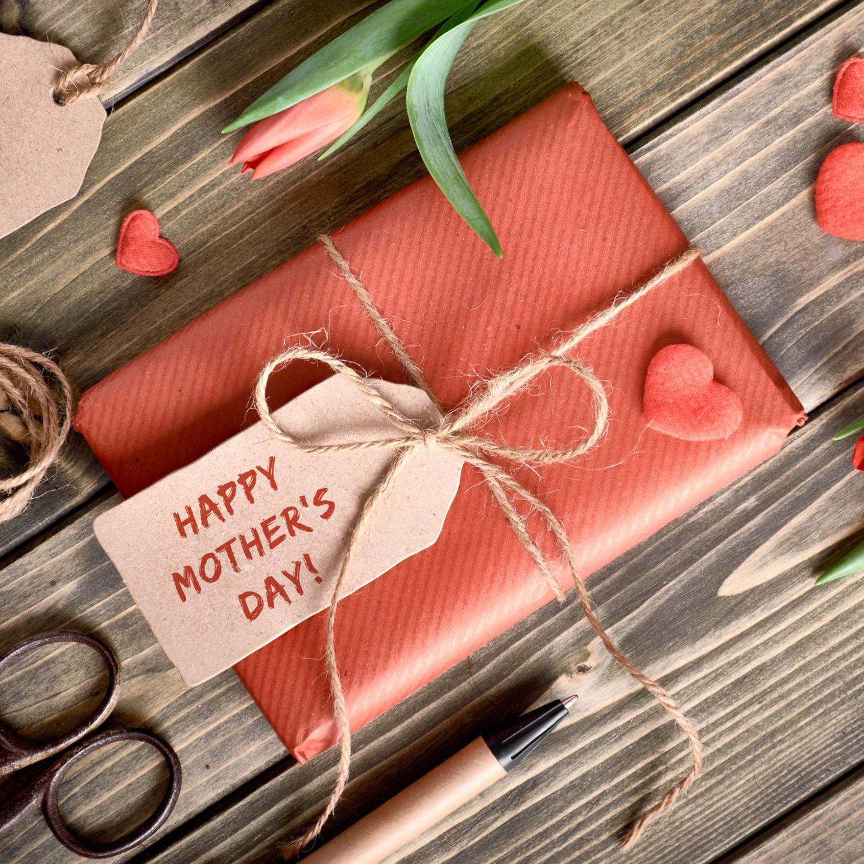 Geschenke Zum Muttertag Ideen Unter 20 Euro Stern De