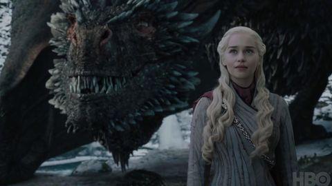"""Hörbuch-Tipps: Für """"Game of Thrones""""-Fans: Diese fünf Hörbücher gefallen dir bestimmt"""
