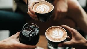 Mit diesen Kaffee-Gadgets gelingt dir dein Kaffee auch zu Hause perfekt