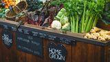 Nachhaltigkeit Küche