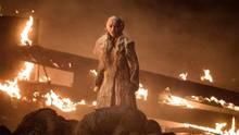 """Auf diese Schlacht haben """"Game of Thrones""""-Fans lange gewartet"""