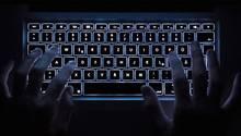 Nicht alle Webseiten im Internet können über Suchmaschinen aufgefunden werden. Das Darknethat sich daher zu einem Marktplatz für illegale Geschäfte entwickelt.