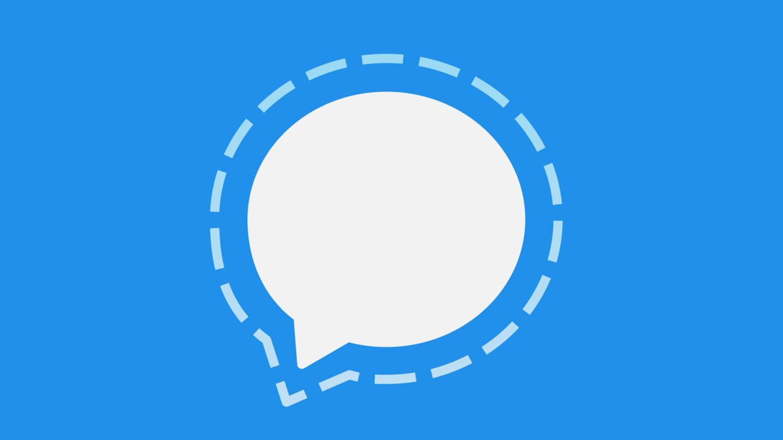 """Kommunikation: Signal Der Messenger Signal ist nicht nur für viele Kunden die Alternative zu Whatsapp – sondern auch für einen der Gründer. Jahre nachdem er mit dem Verkauf von Whatsapp Milliarden verdient hatte, verließ Brian Acton Facebook, vermutlich im Streit um die Sicherheit des Messengers. Danach steckte er Millionen in Signal. Dort wird Privatsphäre groß geschrieben: Der Betreiber kann die Chats nicht mitlesen, selbst die zur Suche nach anderen Nutzern hochgeladenen Telefon-Bücher werden vorher verschlüsselt und in einer für die Firma nicht verwertbaren Form (""""Hash"""") miteinander verglichen. Die für Desktop, Android und iOS verfügbare App ist kostenlos."""