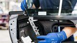 BMW 3D-Druck