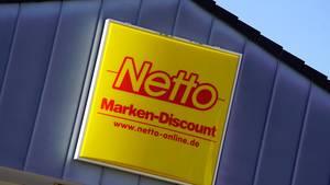 Netto ruft die Räucherlende der Firma SFW Schildauer Fleisch- und Wurstwaren GmbH zurück
