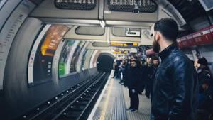 London verbietet Werbung homosexuellenfeindlicher Länder