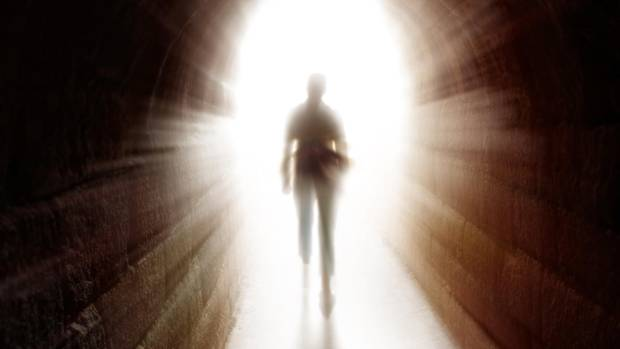 Nahtoderlebnisse: Was passiert wirklich, wenn wir sterben?