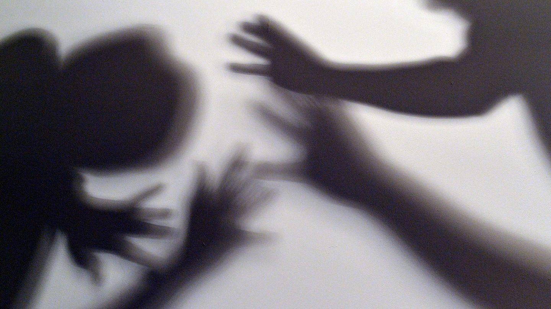Missbrauchsfall in Staufen: Symbolbild