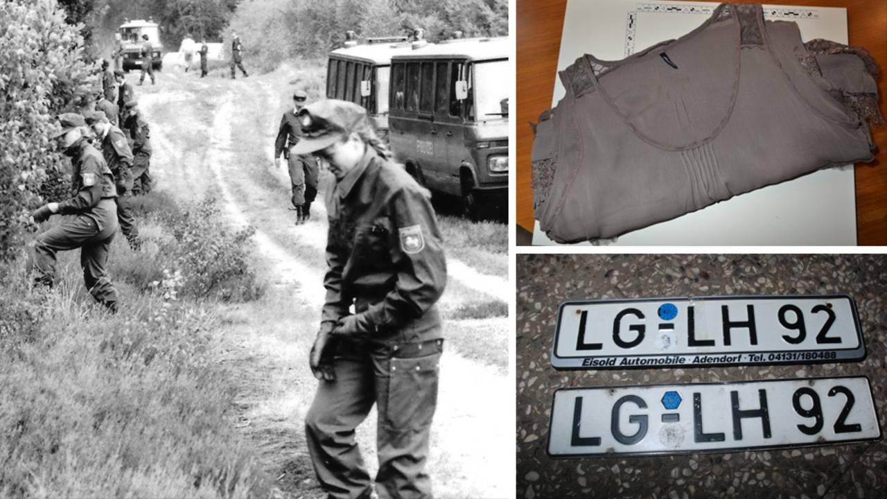 Suchergebnis auf für: 30er Jahre: Schuhe & Handtaschen