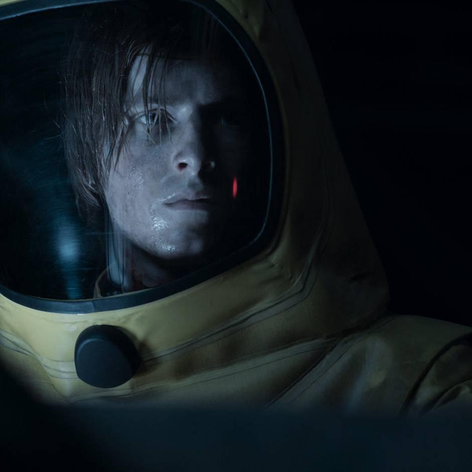 """Netflix, Amazon Prime Video und Co.: Die zweite Staffel """"Dark"""" ist noch nicht mal raus, da verkündet Netflix schon die dritte"""