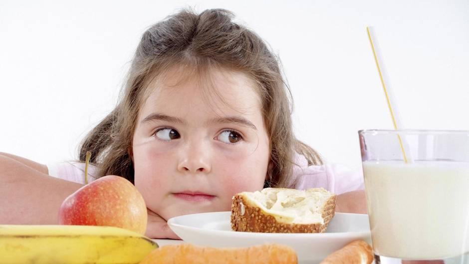 Studie aus Großbritannien: Eltern erkennen Übergewicht ihrer Kinder nicht