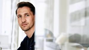 """Noch steht René Adler, 34, beim FSV Mainz 05 unter Vertrag. Er sagt: """"Das Vertrauen in den Körper ist nicht mehr da"""""""