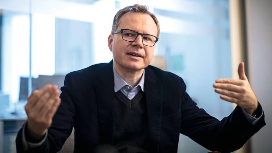 Rechtspopulismus: Andreas Reckwitz erklärt Europas politische Unruhe