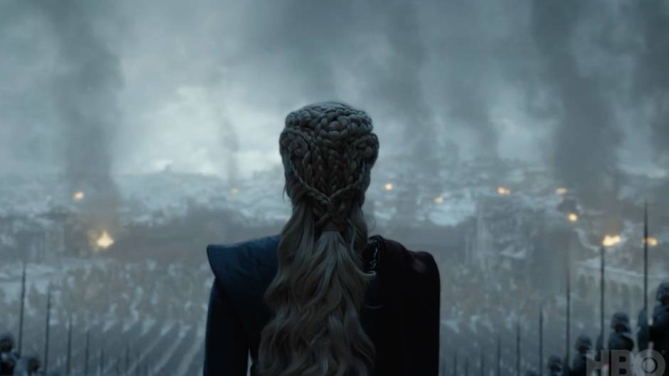game of thrones staffel 5 folge 8 stream