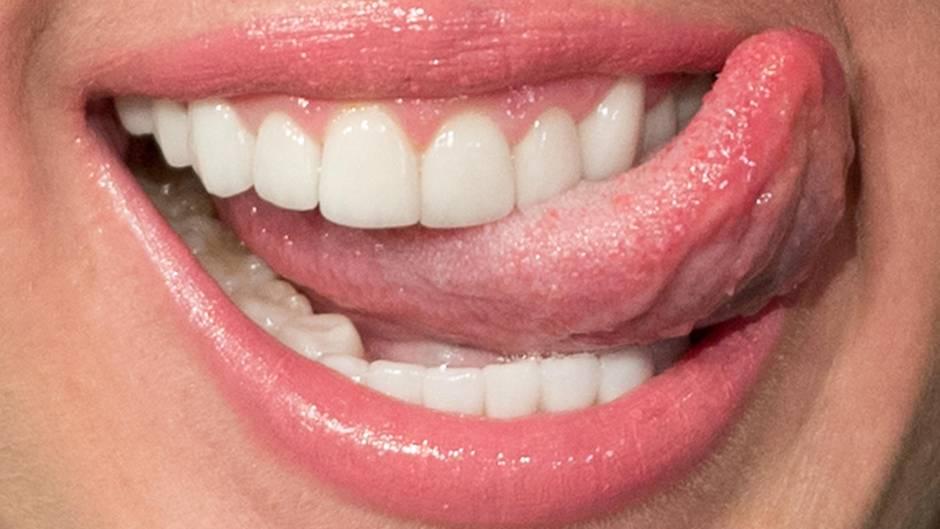 Richtige Zahnhygiene: Das macht fast jeder beim Zähneputzen falsch