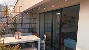 Balkon gestalten: Wir zeigen dir, wie du jeden Balkon optimal einrichten kannst (Symbolbild)