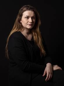Suvivors: Terroropfer Emma Martinovic