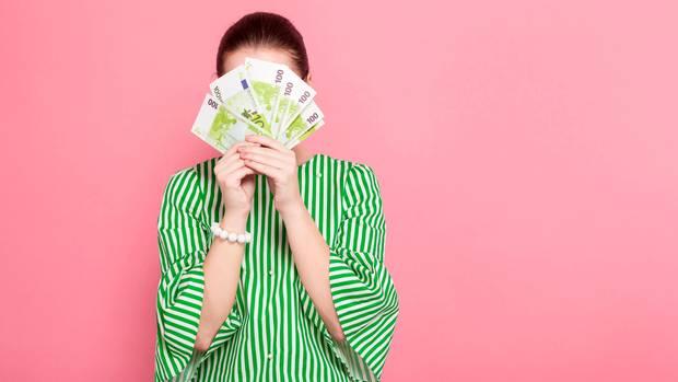 Finanztest checkt das ETF-Angebot