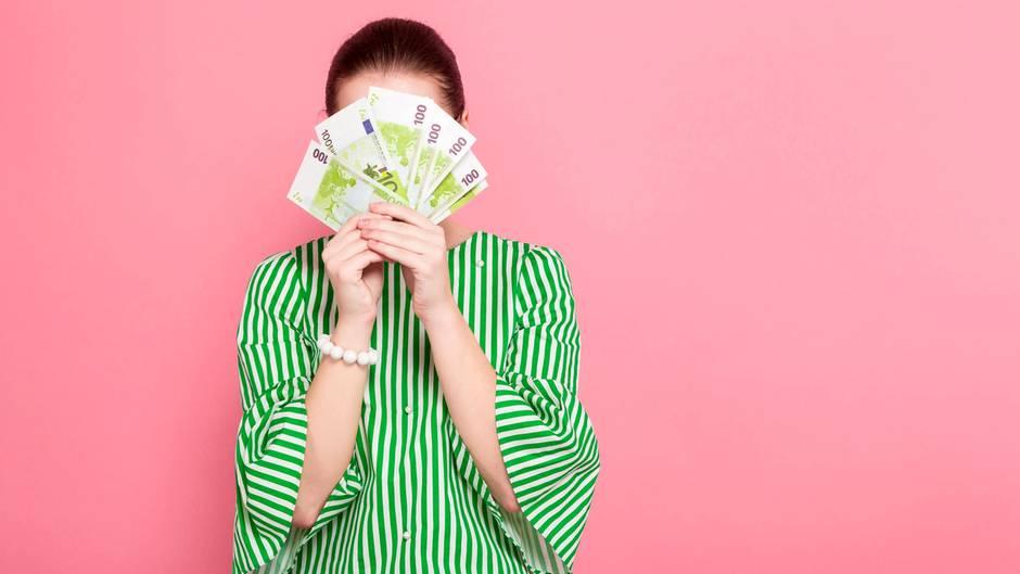 Etf Finanztest Zeigt Wie Man Den Passenden Aktien Etf Findet