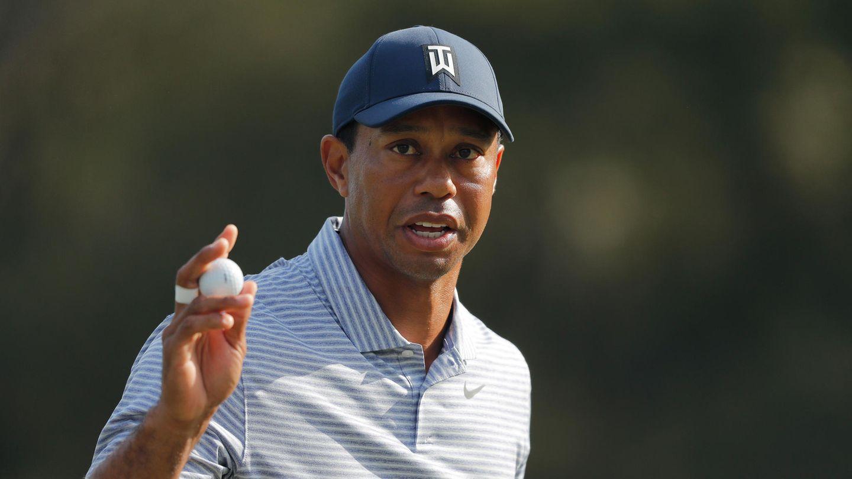 Tiger Woods Eltern Von Barkeeper Klagen Gegen Golfer Nach