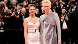 Cannes 2019 Selena Gomez Tilda Swinton