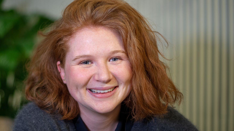 Verena Bahlsen