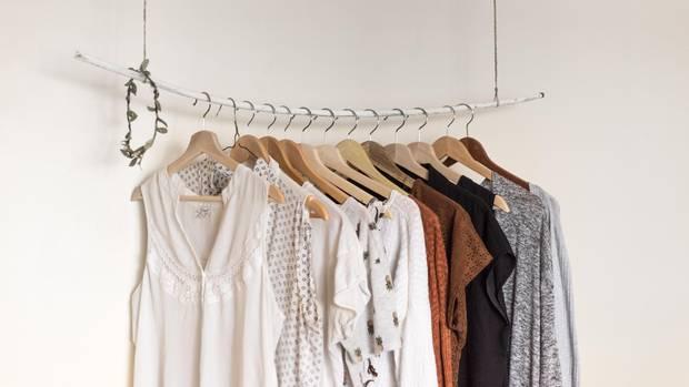 Fair-Fashion und Nachhaltigkeit sind gerade total im Trend – wir stellen Bloggerinnen vor, die sich bestens damit auskennen