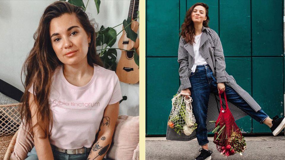 Nachhaltigkeit und Fair-Fashion: Diese Blogs solltest du kennen
