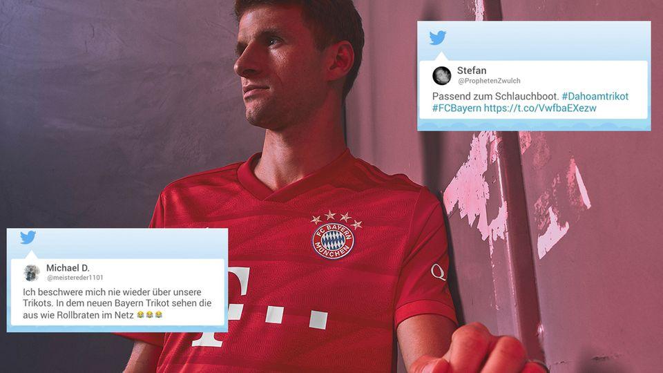 Wechsel in der Bundesliga: Vorteil BVB! Wo bleiben die versprochenen Top-Transfers des FC Bayern?