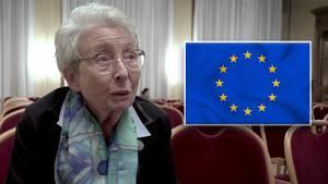 Helga Feldner-Busztin