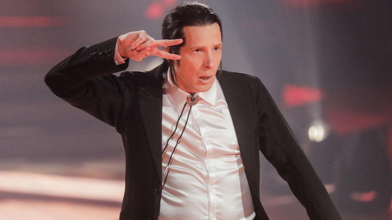 """Für Oliver Pocher hat es sich bei """"Let's Dance"""" ausgetanzt"""