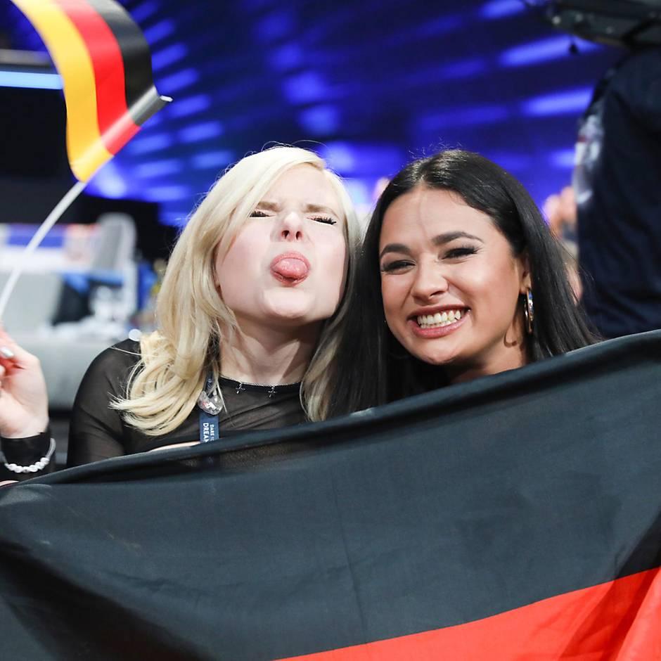 ESC 2020: Grand Prix ohne Vorentscheid? Was dafür und was dagegen spricht