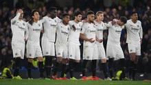 Eintracht Frankfurt hat in dieser Saison nicht nur seine Fans begeistert, sondern war mit hinreißendem Offensiv-Fußball eines der aufregendsten Teams der Liga