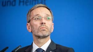 Regierunskrise in Österreich - der Liveticker - FPÖ gibt Pressekonferenz