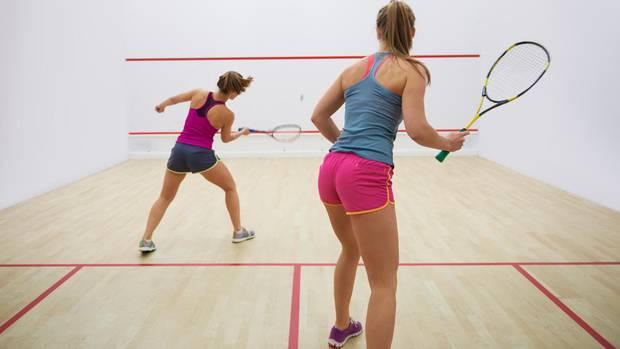 Sexismus im Sport