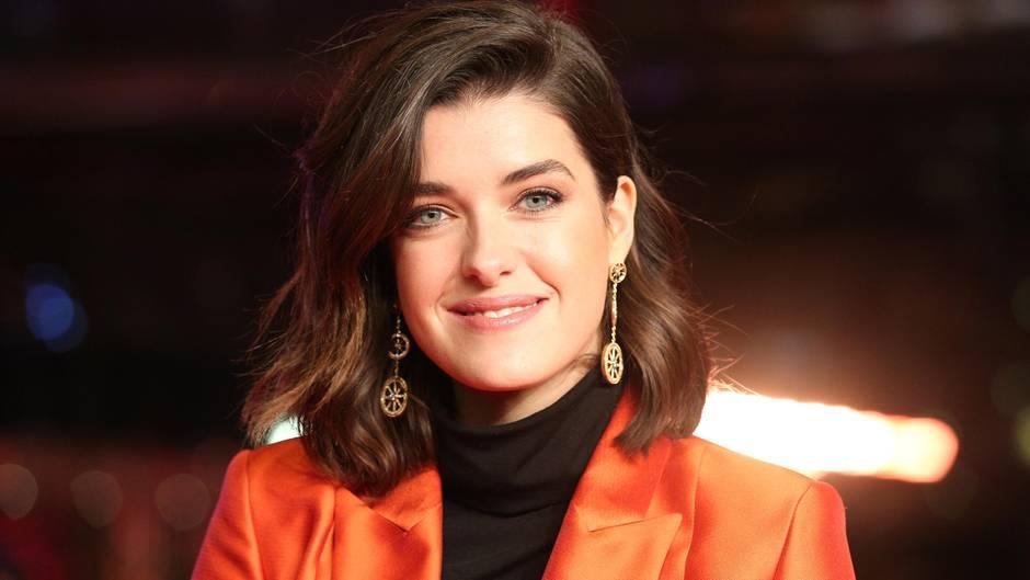 Marie Nasemann im Interview über Nachhaltigkeit und Fair-Fashion