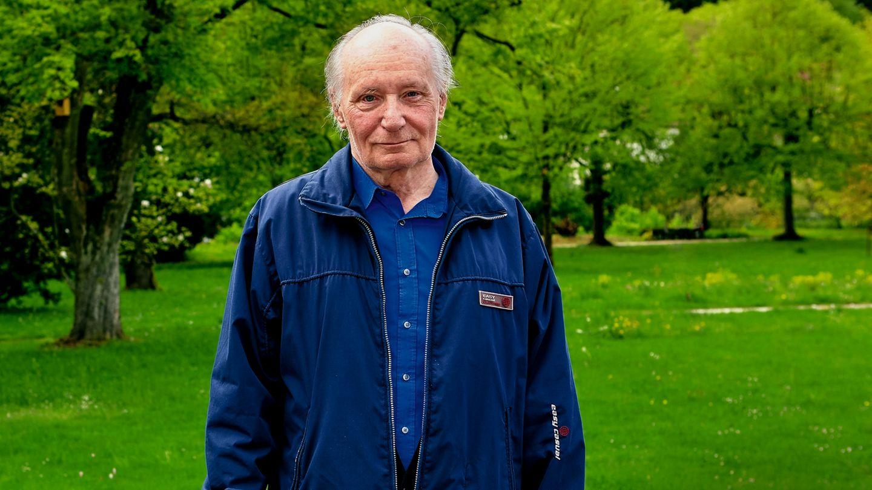 Eugen Drewermann: Was macht der Kirchenkritiker heute?
