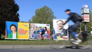 Um Europa wird wieder leidenschaftlicher gerungen, findet unser Gastautor Hartmut Kaelble