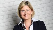 Die ehemalige Kriminalkommissarin Sandra Cegla weiß, was Stalking so gefährlich macht