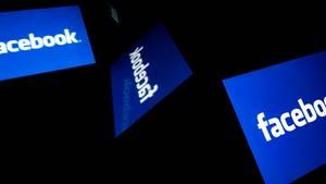 Facebook muss eine rechtsextreme Seite wieder freigeben