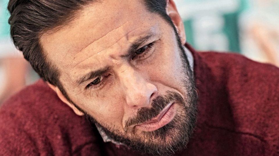 Claudio Pizarro kam 1999 von Alianza Lima an die Weser, spielte zwischendurch in München, Chelsea und Köln – kehrte aber immer wieder zu Werder Bremen zurück