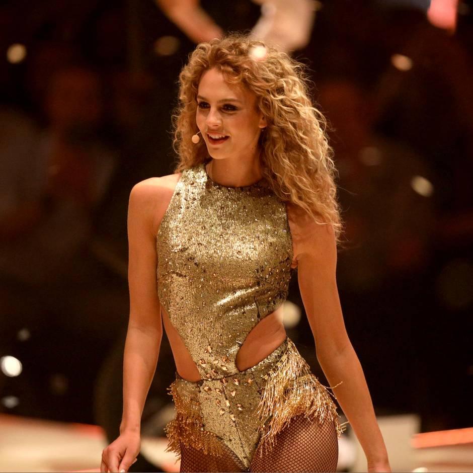"GNTM 2019: Simone aus Stade gewinnt bei ""Germany's Next Topmodel"""